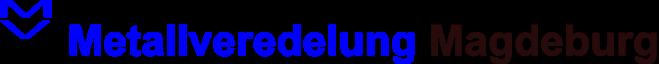 Metallveredelung Magdeburg - MVM UG (haftungsbeschränkt)